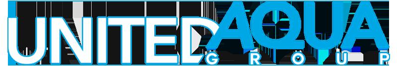 Logo_Outlined