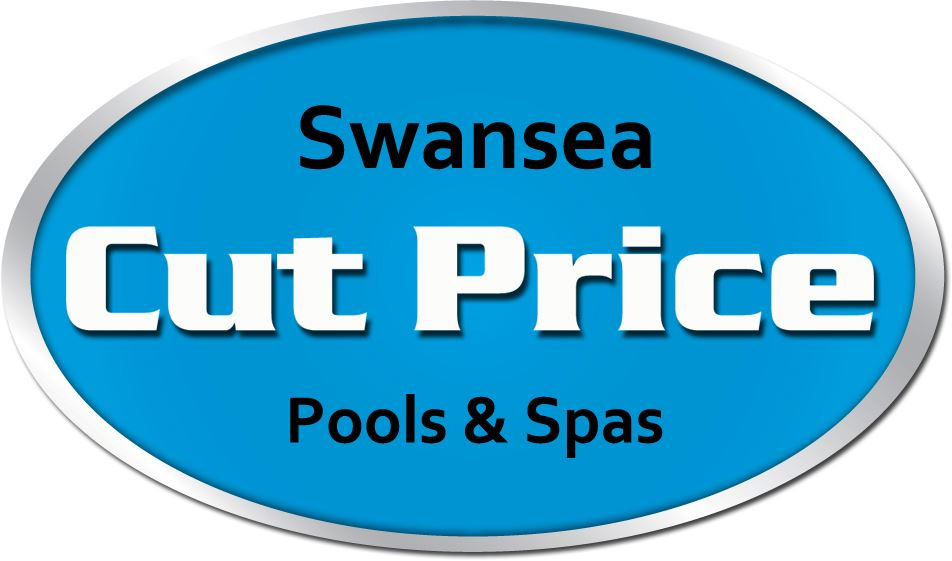 cut price logo