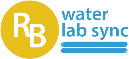 RB Water Lab Sync