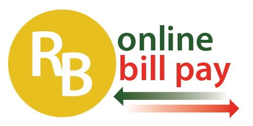 RB Online Bill Pay