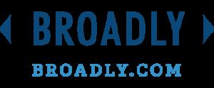 Broadly Logo-Small-transparent (1)